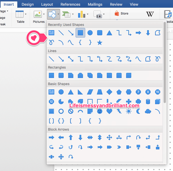 How to make coupons using microsoft word