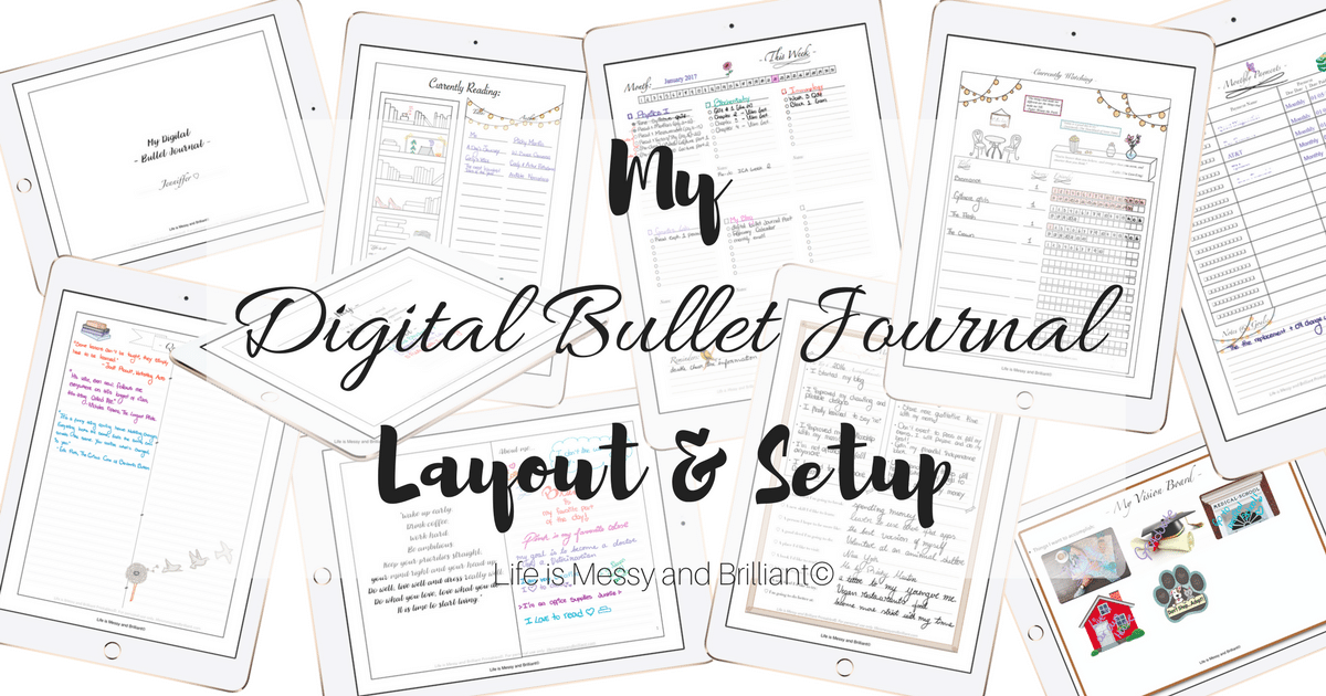 My Digital Bullet Journal also Latihan Menulis Huruf Vokal Dan Menulis Perkataan Konstruk 1a together with Circle Garland Borders Free Download together with Homeschool Planning Freebies Report Cards Forms Printables And More in addition Post train Track Template 47902. on planning tips