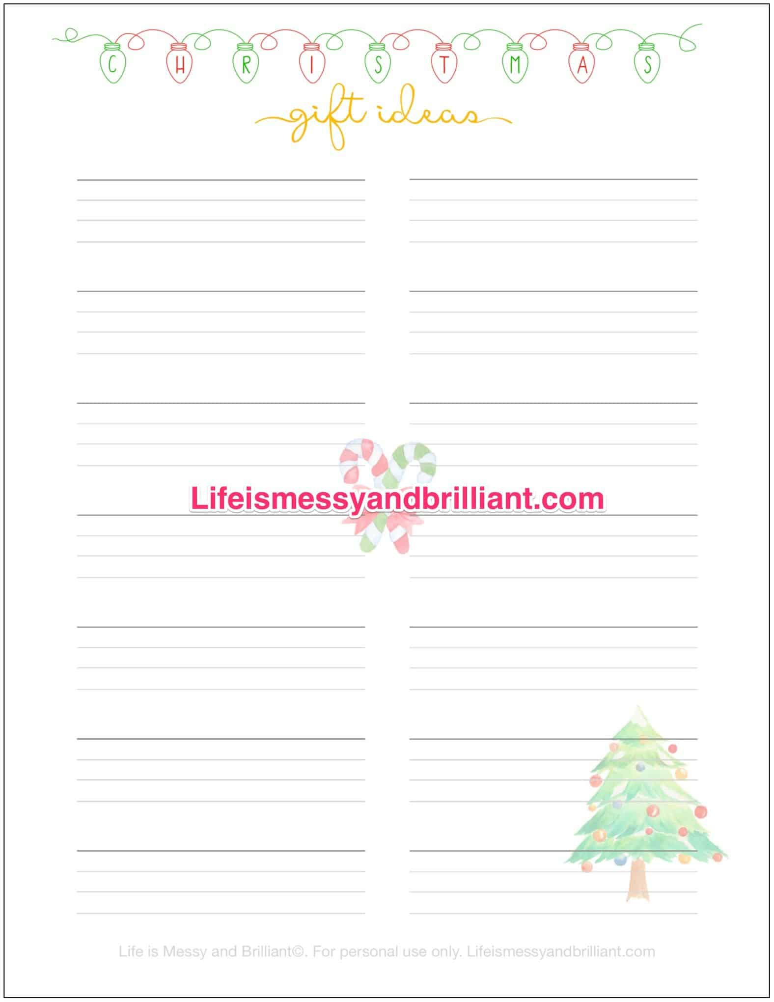picture regarding Mood Tracker Bullet Journal Printable titled Absolutely free Bullet Magazine Printables